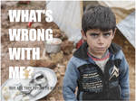 Idlib by geiselkirchen