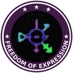 Cosmic Gender Division by geiselkirchen