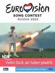 ESC 2022