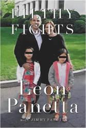 The Panetta Files