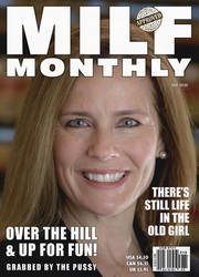 MILF OF THE YEAR 2020