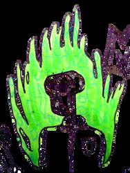 Skeletrik
