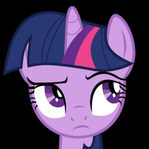 Evusia2's Profile Picture