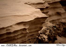 Indiana Dunes - 5 by ElaineSeleneStock