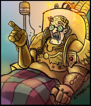 http://fc09.deviantart.net/fs44/f/2009/159/2/7/The_Old_Emperor_tells_a_story_by_Lukos_PNP.jpg