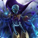 Skylanders Battlecast: Plasma Blast