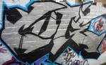 CUTE Chrome by EUKEE