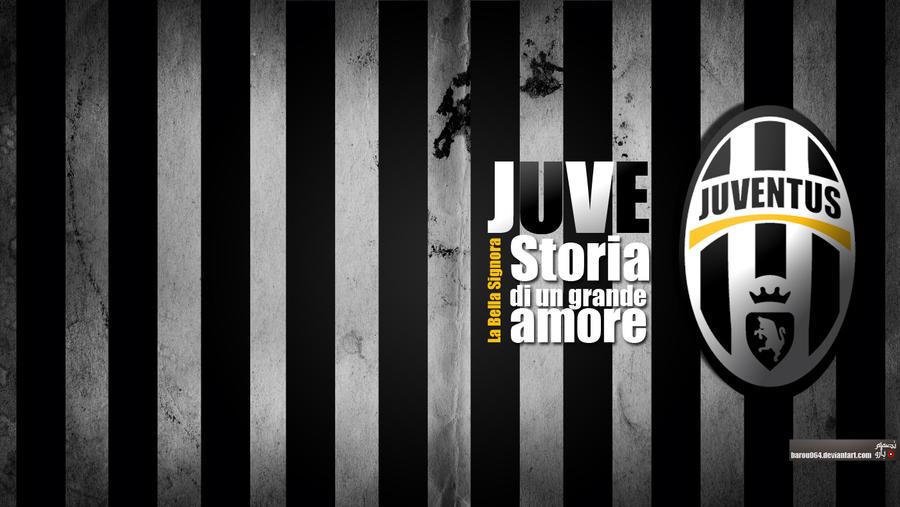 Juventus wallpapers impremedia xdome 40 8 juventus wallpaper by barou064 voltagebd Image collections