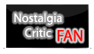 Nostalgia Critic Fan by gravitta