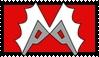 Mereidiths logo by OCPhantom