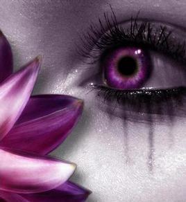 Purple Pain