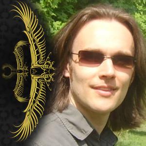 Amoebafire's Profile Picture