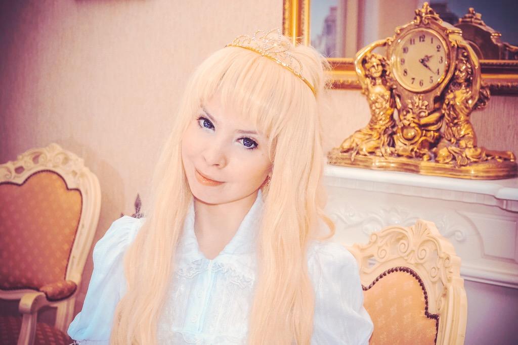 Lolita by KaariRika