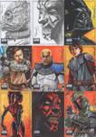 SW Galaxy 6 sketch cards pg3
