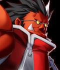 tager_by_dartzpie-d8phizm.png