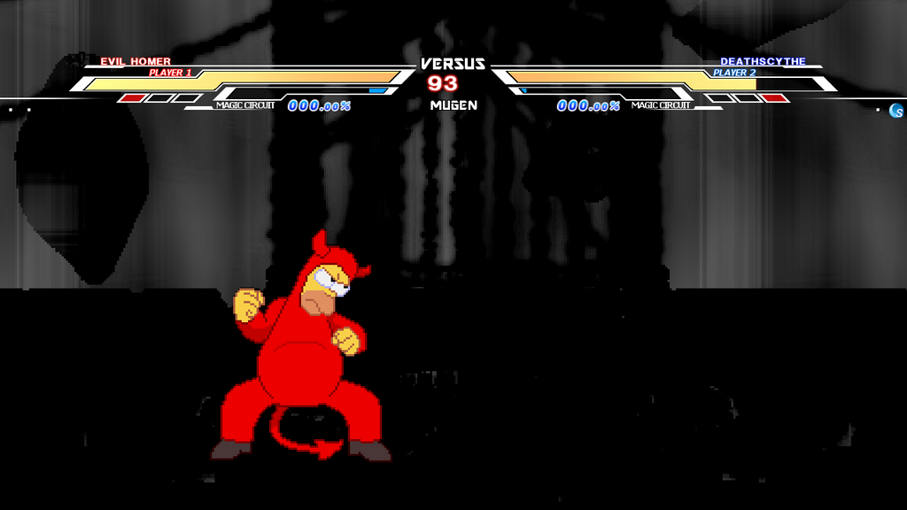 mugen010_by_dartzpie-d9f8apy.png