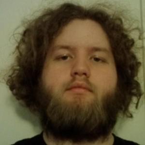 SaintViking's Profile Picture