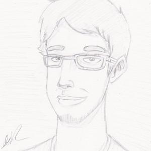 GiothermalArts's Profile Picture
