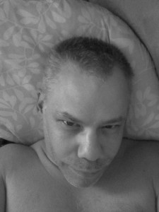 Caliban2017's Profile Picture