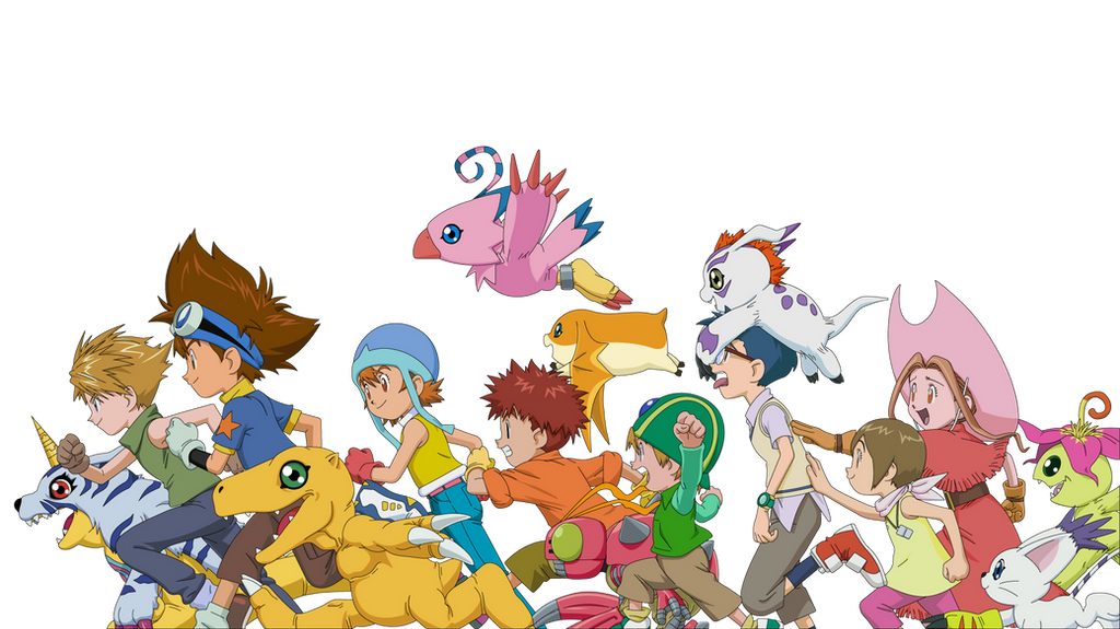 https://img00.deviantart.net/a13d/i/2015/209/5/c/digimon_adventure_by_x0lis-d935h9w.png