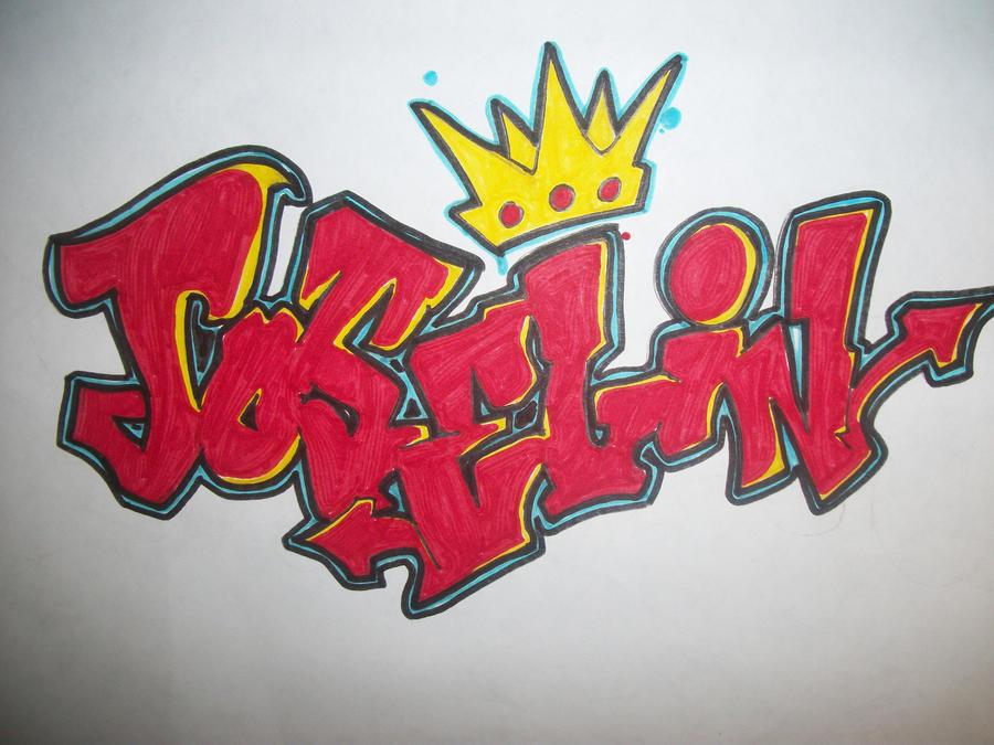 Joselin Nombre
