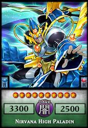 4kids anime Style cards on Yu-Gi-Oh-All-Stars - DeviantArt