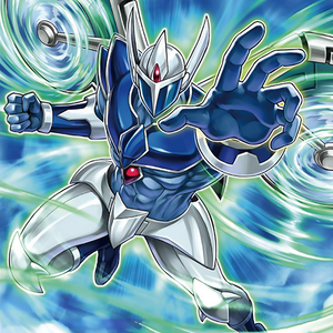 Kết quả hình ảnh cho Elemental HERO Stratos artwork