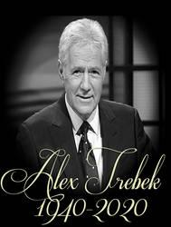 RIP-Alex-Trebek