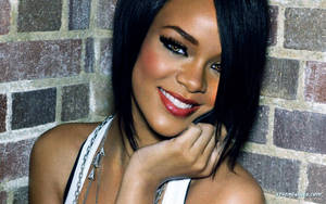 Rihanna Edit 02