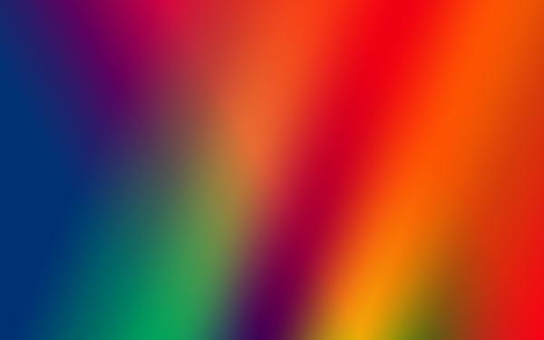 aurora by saturn-rings