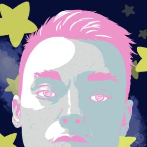 Kreaki's Profile Picture