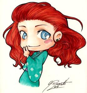GisaPizzatto's Profile Picture