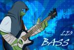 Leo - Bass