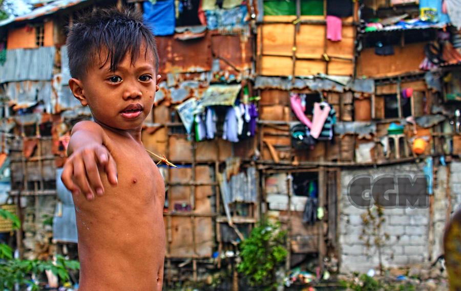 poverty_in_philippines_by_chrysler080490