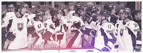 Autres. Slovakia_Hockey_Team_by_rampageeeee