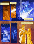The Evil Queen Page 2