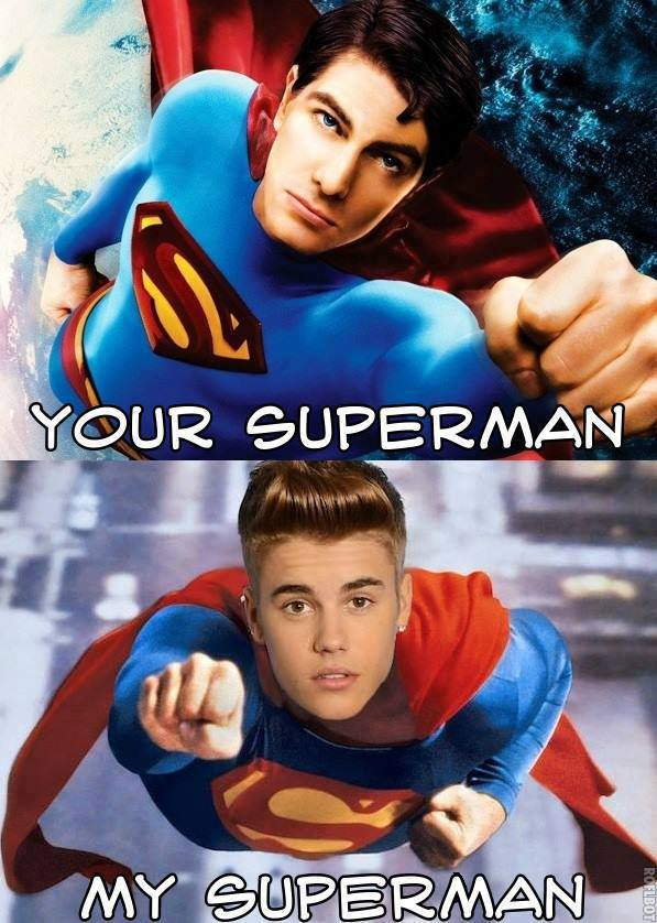 he is my superman by swagkidrauhl on DeviantArt