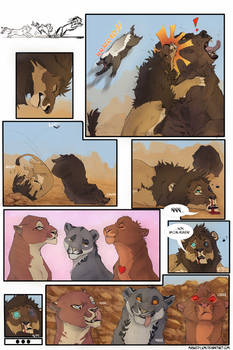 RP Comic - Page 18