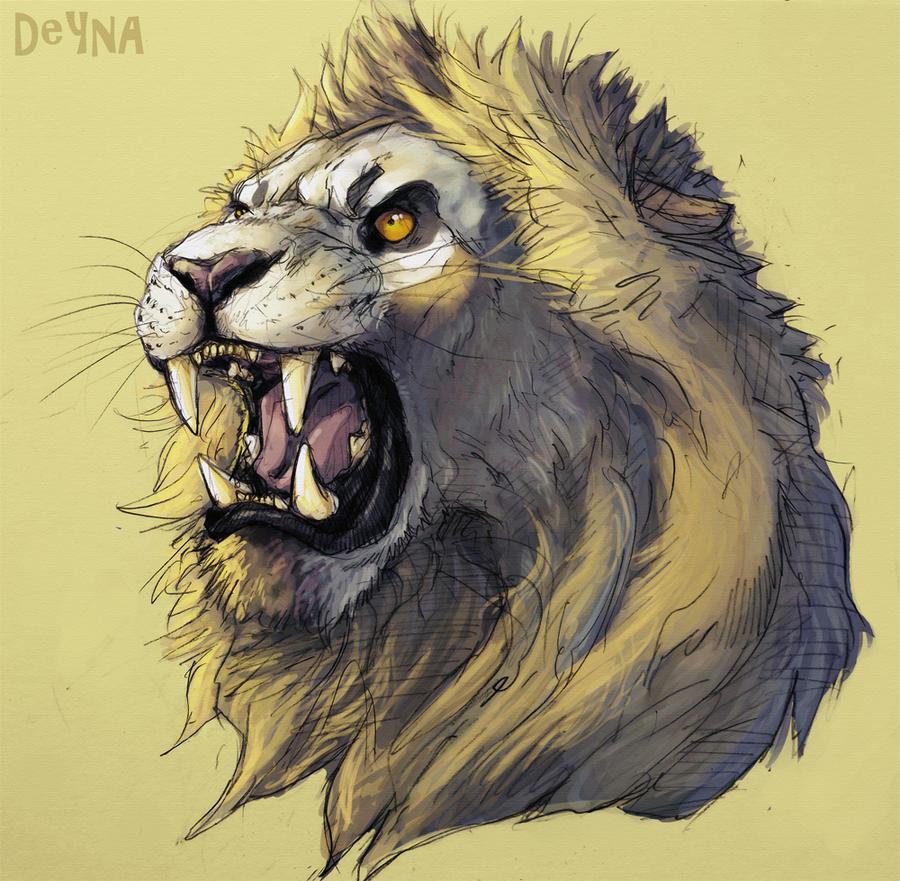http://fc07.deviantart.net/fs71/i/2012/260/5/5/temper_by_masked_lion-d5f1tde.jpg
