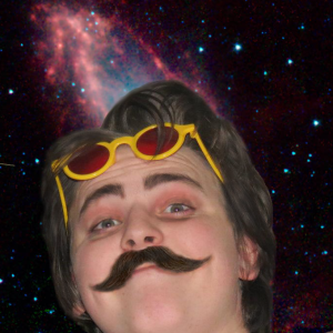 GetLoL's Profile Picture