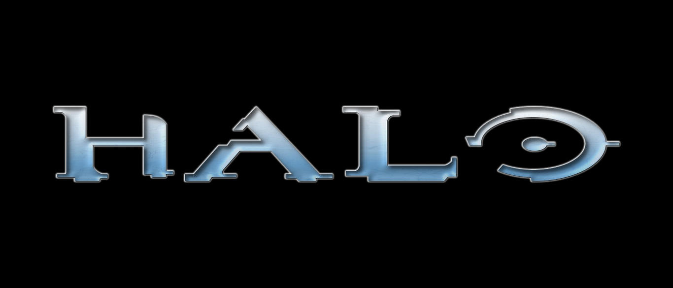 Halo Logo by MarCusFX on DeviantArt