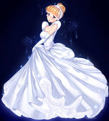 So this is love by Kaidachu