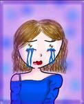 Me again ._. by animecute-girl