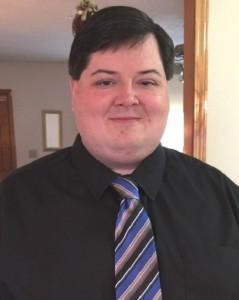 elsdvenom's Profile Picture