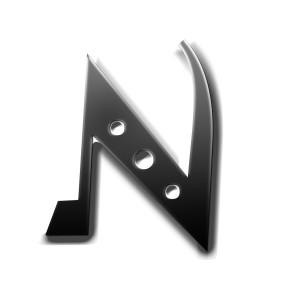 nitinchamp's Profile Picture