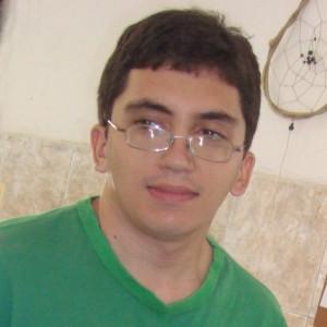 diegolindolfo's Profile Picture
