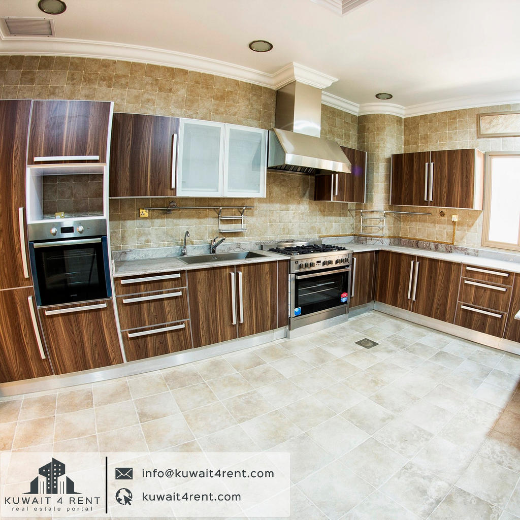 flats for rent in kuwait trend home design and decor 2 bedroom apartment rent brooklyn trend home design and