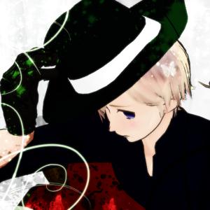 Codachi's Profile Picture