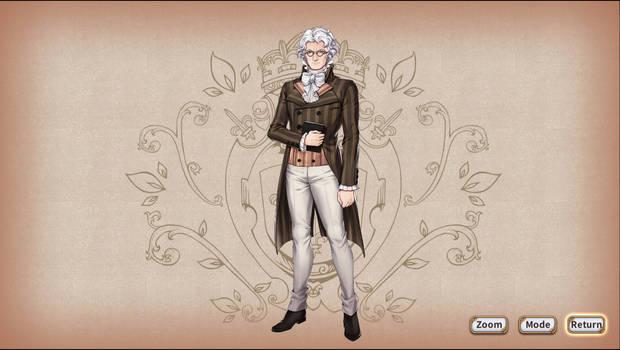 Maximeilen Robespierre