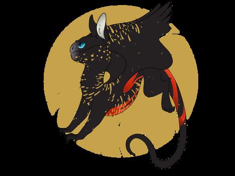 MYO Quetzalli